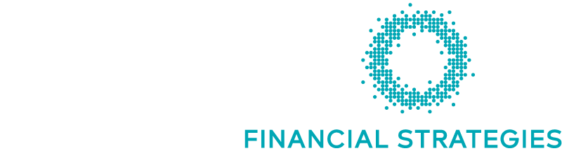 Kentor | Panoramic Financial Strategy in Austin, TX